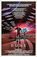 Dune Poster
