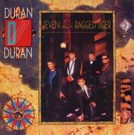 "Duran Duran Vinyl 12"" (Used)"