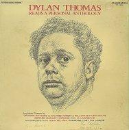 Dylan Thomas Vinyl (New)