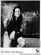 Edie Brickell Promo Print