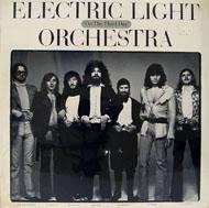 Electric Light Orchestra Vinyl (New)