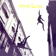 Elliott Smith Vinyl (New)