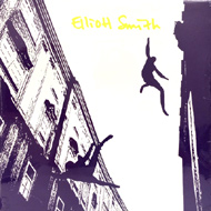 Elliott Smith Vinyl