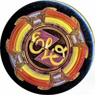 ELO Pin