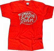 Elton John Men's T-Shirt
