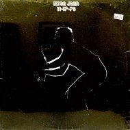 Elton John Vinyl (New)