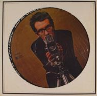"""Elvis Costello Vinyl 12"""" (New)"""