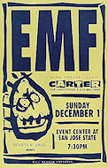 EMF Poster