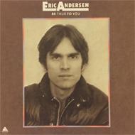 Eric Andersen Vinyl