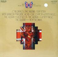 Eric Clapton Vinyl (New)
