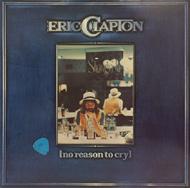 Eric Clapton Vinyl