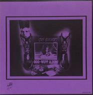 Etta James Vinyl (Used)