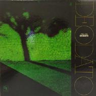 Eumir Deodato Vinyl