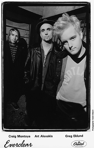 EverclearPromo Print