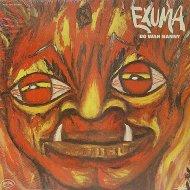 Exuma Vinyl (New)