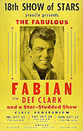Fabian Poster