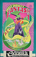 Fantasia Poster
