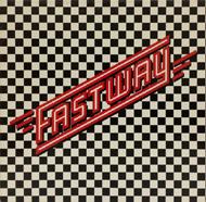 Fastway Vinyl