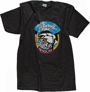 Fleetwood Mac Men's Retro T-Shirt