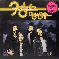 """Foghat Vinyl 12"""" (Used)"""