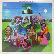 Fra-Fra Tribesmen Vinyl (New)