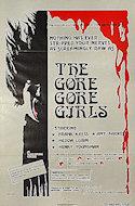 Frank Kress Poster