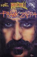 Frank Zappa Magazine