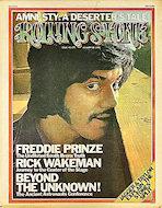 Freddie Prinze Magazine