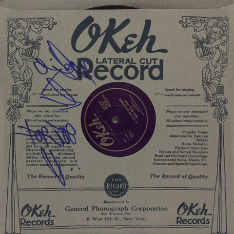 G. Love & Special Sauce Vinyl