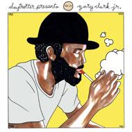Gary Clark Jr. / Son House Vinyl (New)