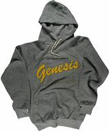 Genesis Men's Vintage Sweatshirts