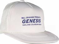 Genesis Vintage Hat
