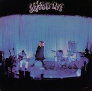 """Genesis Vinyl 12"""" (Used)"""