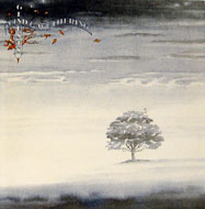 Genesis Vinyl (Used)