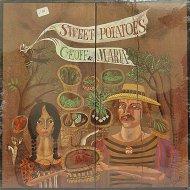 """Geoff Muldaur Vinyl 12"""" (New)"""