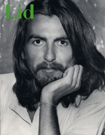 George Harrison Magazine