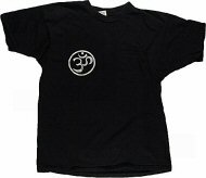 George Harrison Men's Retro T-Shirt