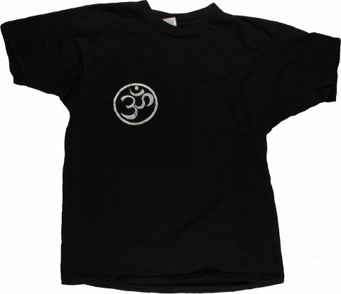George Harrison Men's T-Shirt