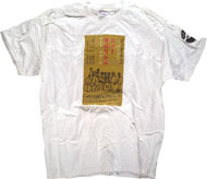 George Lewis & His New Orleans All-Stars Men's T-Shirt