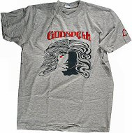 Godspell Men's Retro T-Shirt