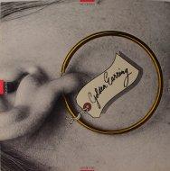 """Golden Earring Vinyl 12"""" (Used)"""
