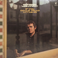 Gordon Lightfoot Vinyl (New)