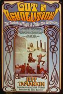 Got A Revolution! Book