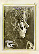Grace Slick Rolling Stone Magazine