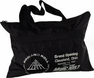 Grand Opening Messenger Bag