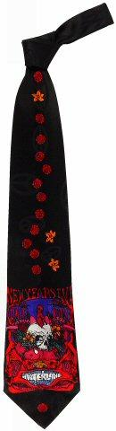 Grateful Dead Necktie