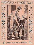 Grootna Handbill