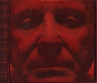 H.P. Zinker CD