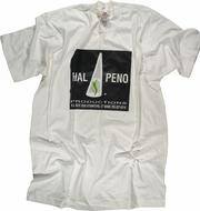 Hal Peno Productions Men's Vintage T-Shirt