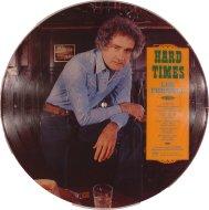 """Hard Times Vinyl 12"""" (Used)"""